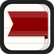 Prayer-Notebook-App-Icon-180x180