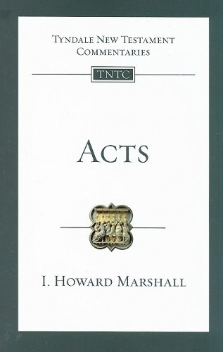 acts-howard-marshall