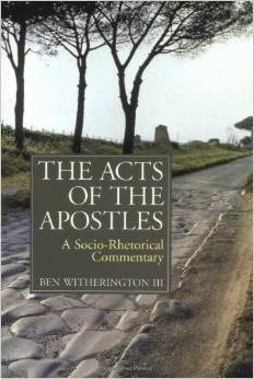 acts-witherington