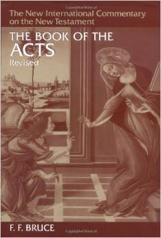 book-acts-bruce